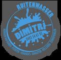 logo-Ruitenwasser-Dimitri